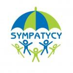 logo nowe sympatycy