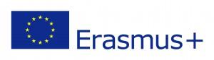 eu-flag-erasmus_vect_pos-300x85