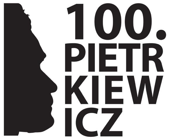 pietrkiewicz_logo