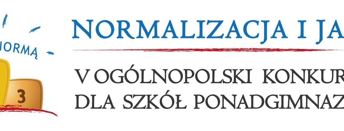 logo-nij-04