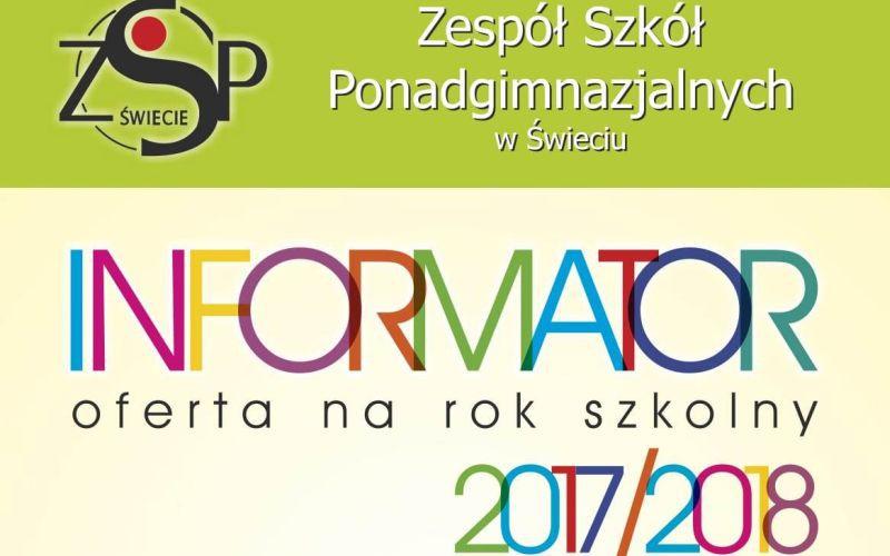 folder_szko-éy-1