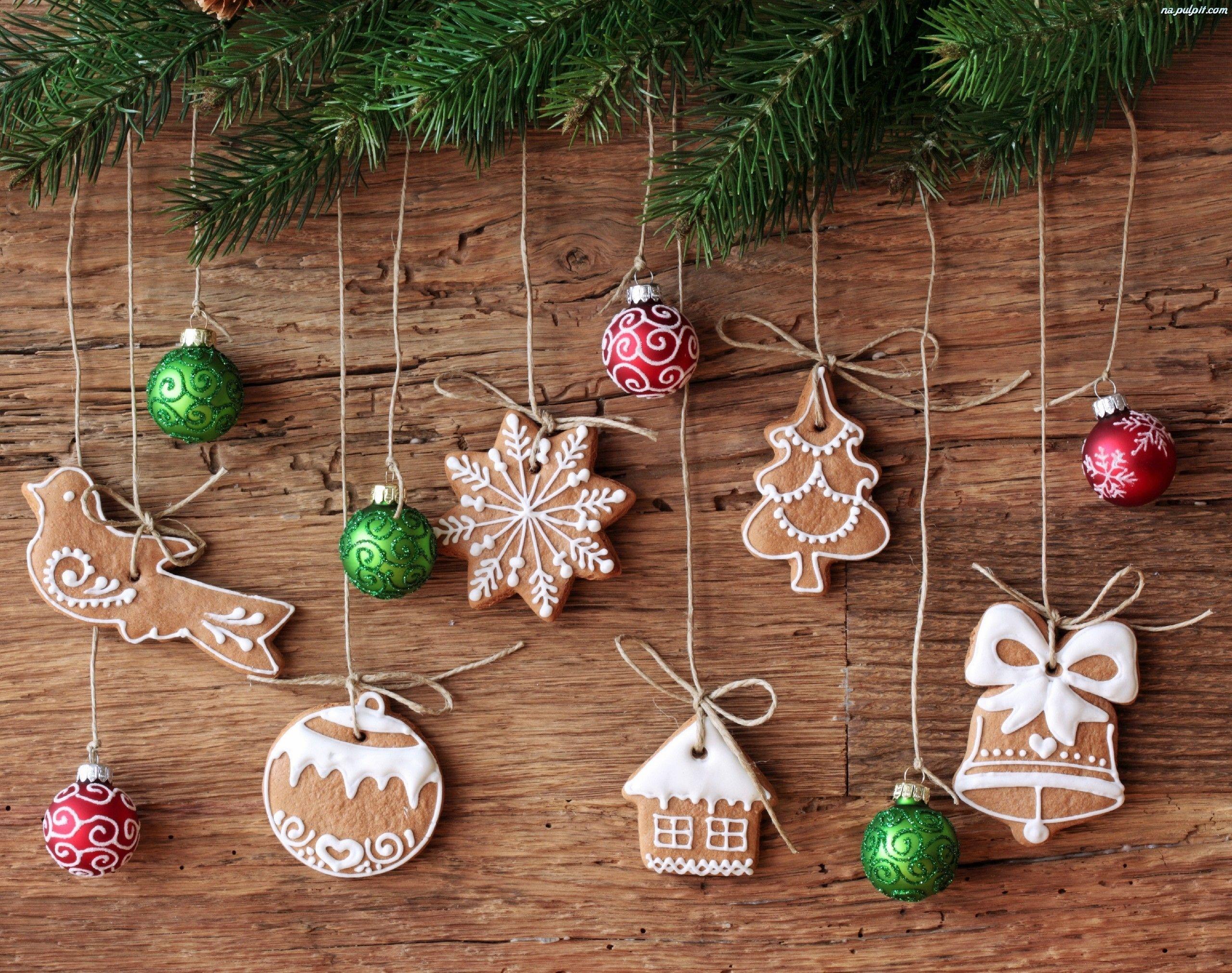 ciasteczka-dekoracje-wiateczne
