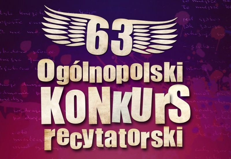 Kopia OKR-plakat-2018-717x1024