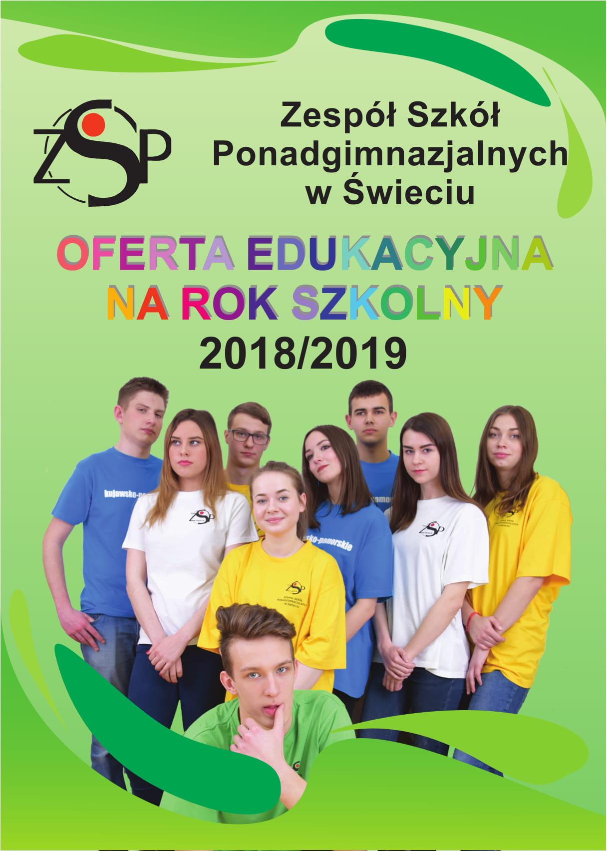 broszura_1
