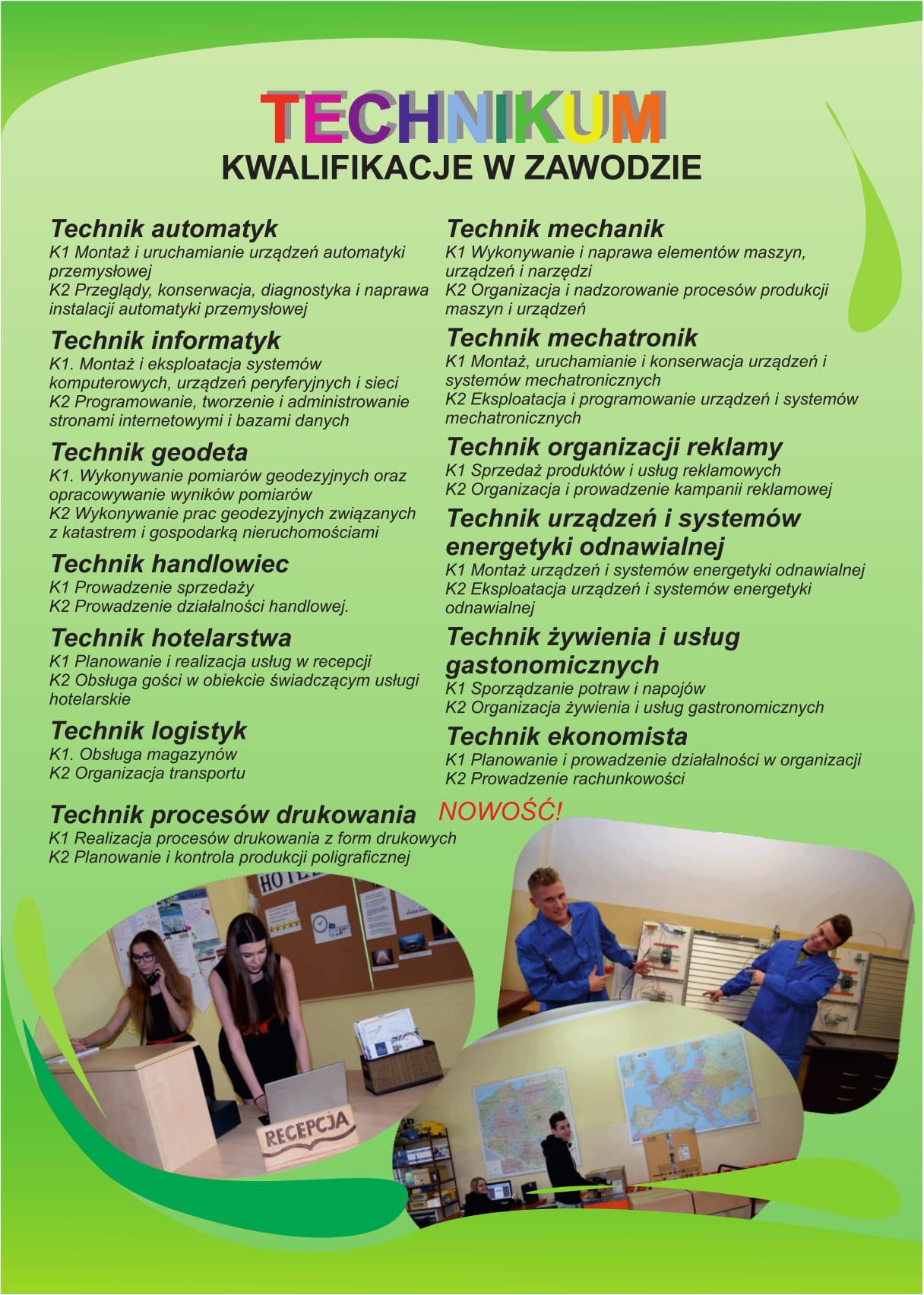 broszura_2