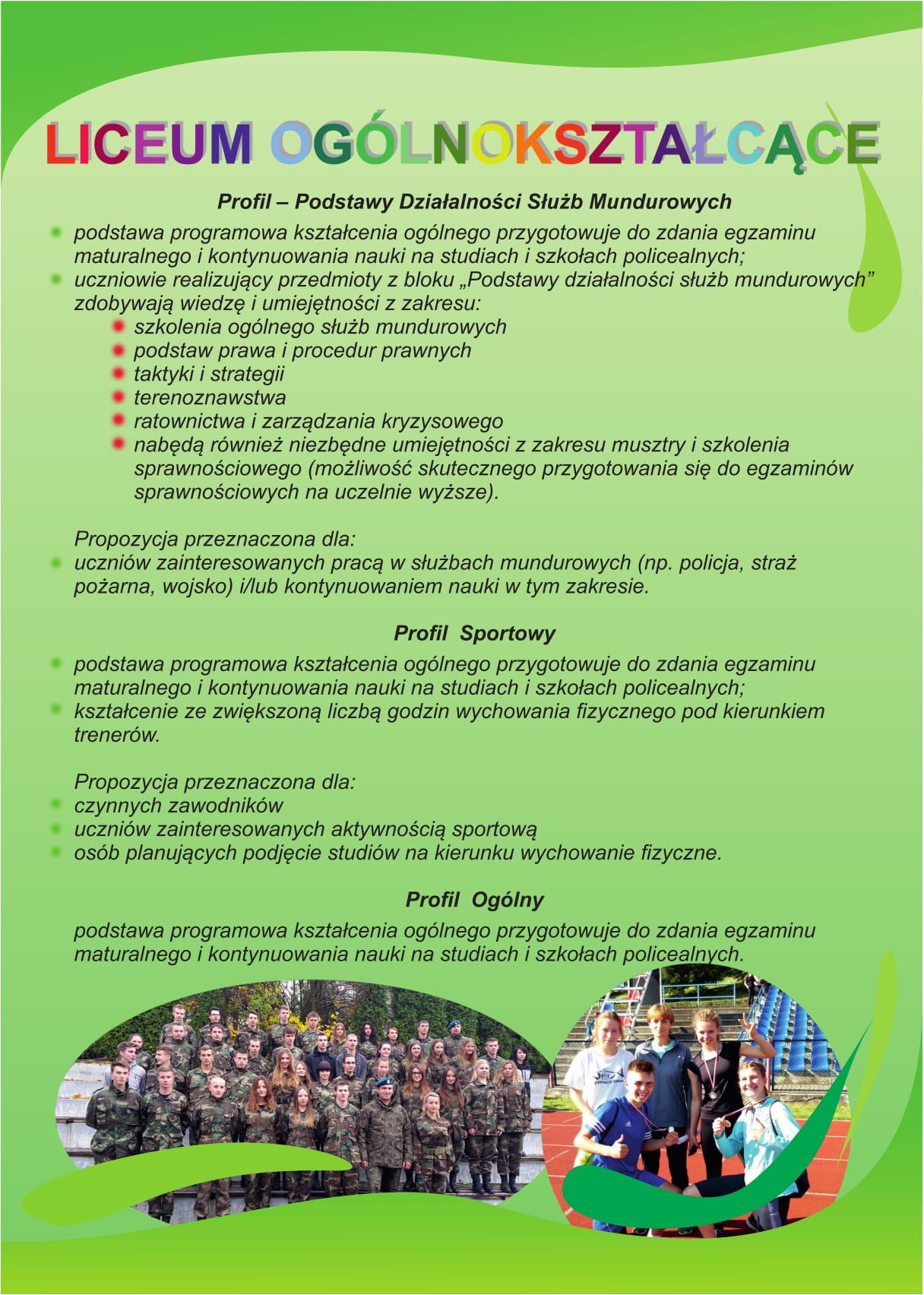 broszura_3