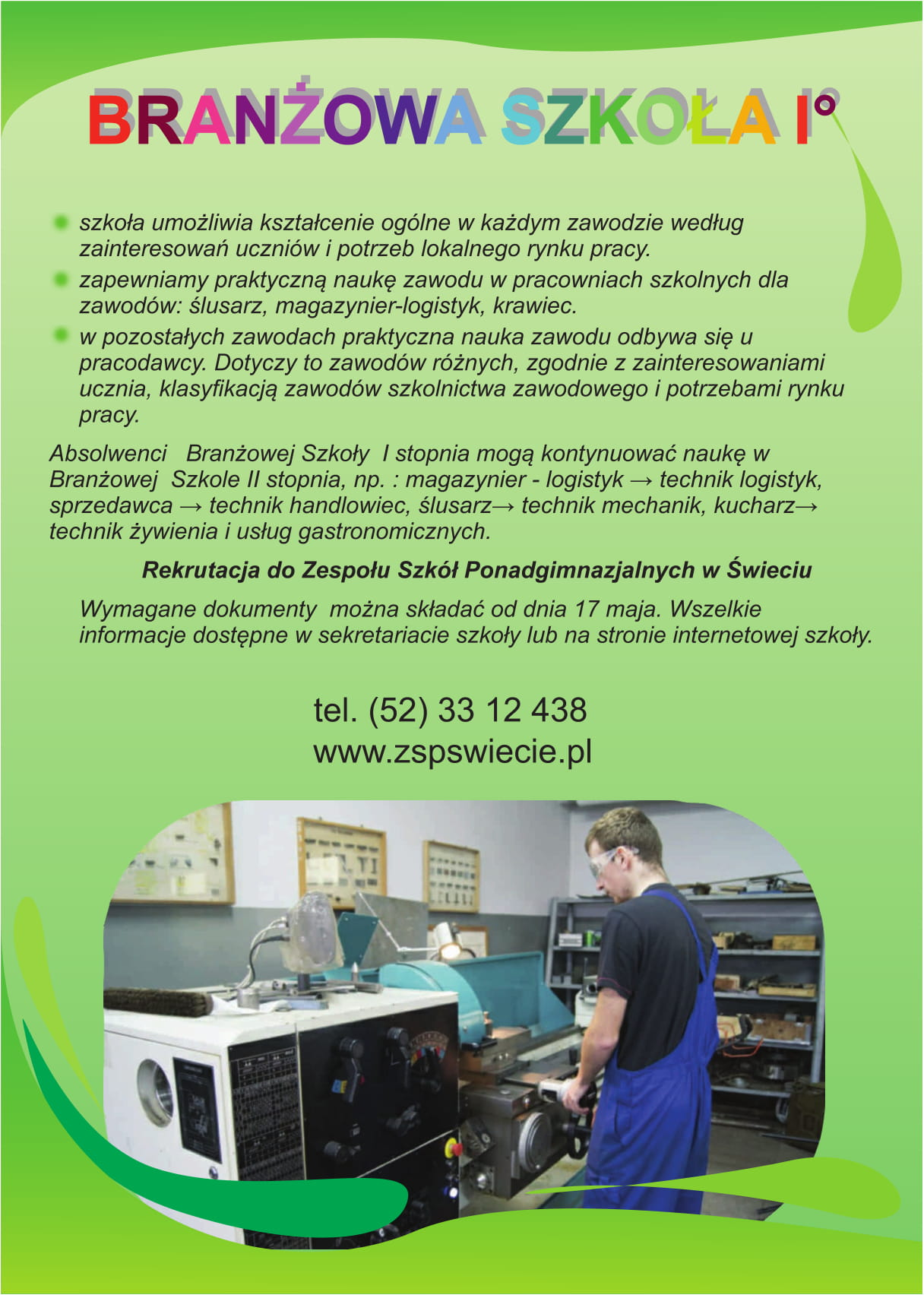 broszura_4