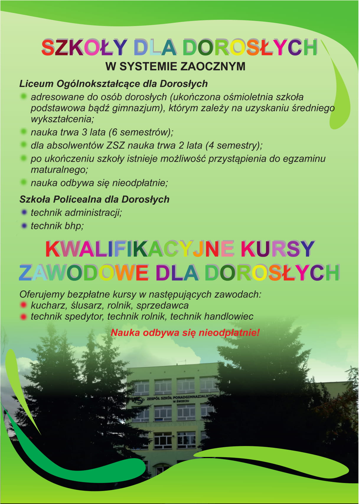 broszura_5