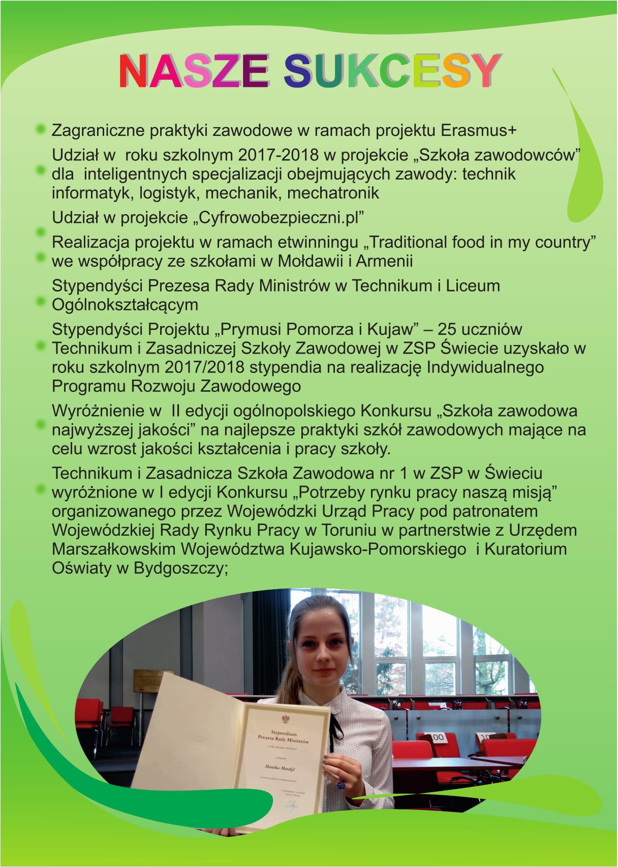 broszura_6