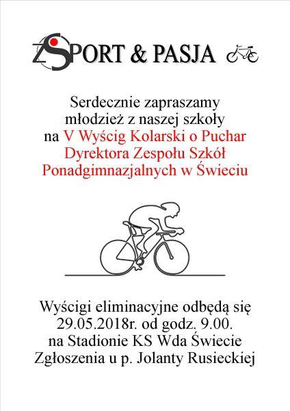 SPORT_ZSP