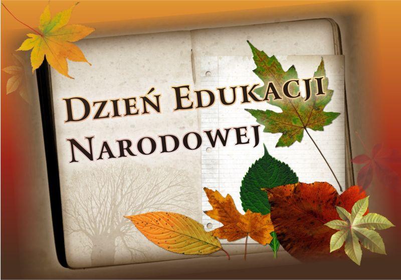 dzien_edukacji_2