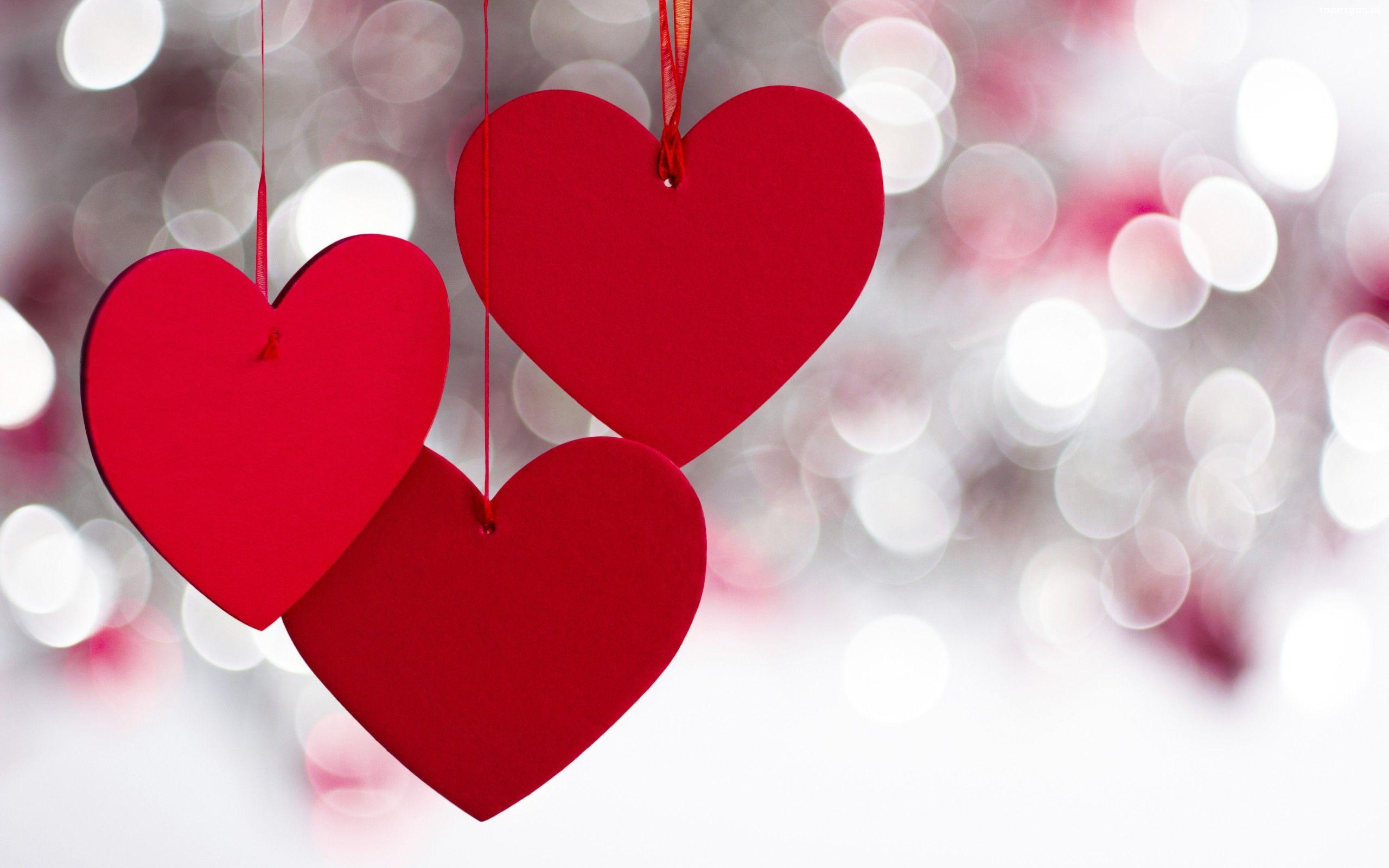 obrazek-wyrózniający-Walentynki