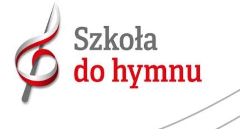 1280x540_do-hymnu6-780x420