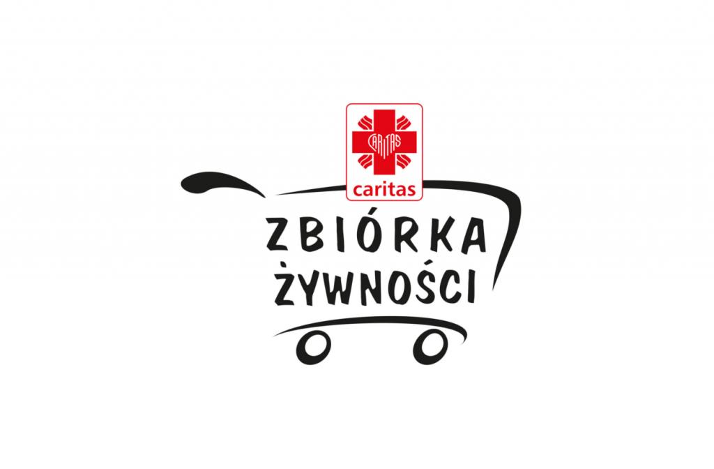 caritas_zbiorka-zywnosci-1024x672