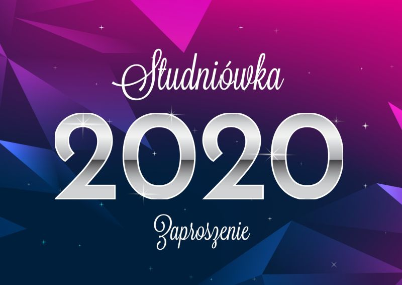 zaproszenie-na-studniowke-just-dance