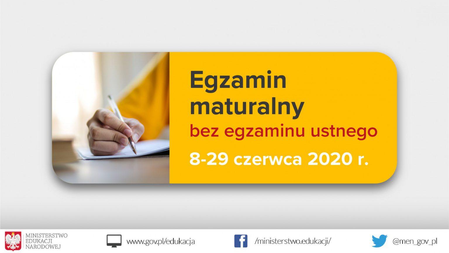 Egzamin-maturalny-1536x864